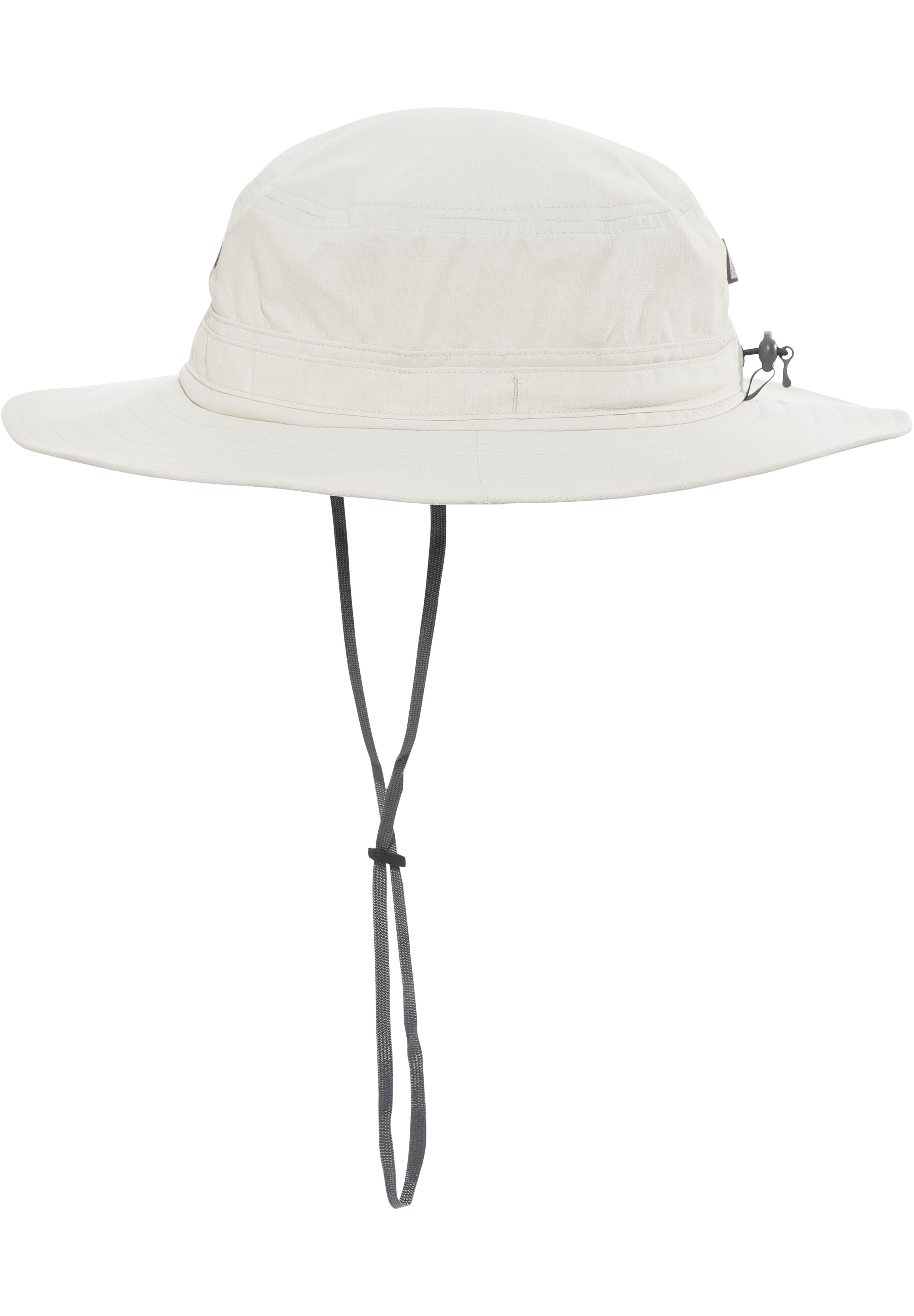 7fca4575d Outdoor Research Helios Sun Hat sand